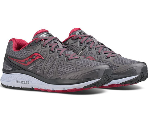Saucony Ladies Echelon Running Shoe