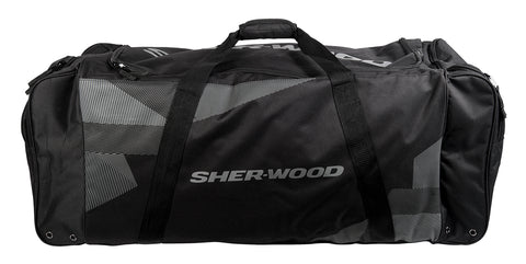 Sherwood Junior EK9 Hockey Bag