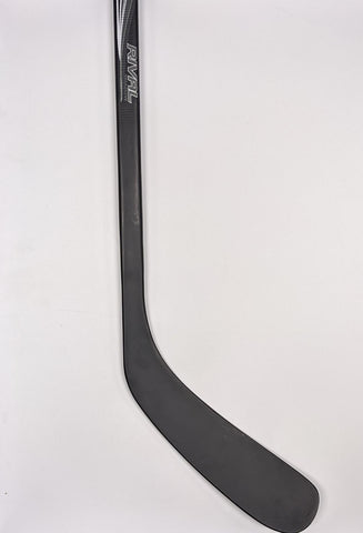 Sherwood Junior Rival Composite Hockey Stick