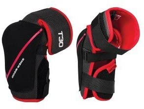 Sherwood Youth T30 Elbow Pads