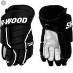 Sherwood Senior T30 Hockey Glove