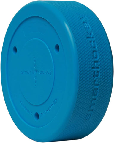 Smarthockey Training Puck