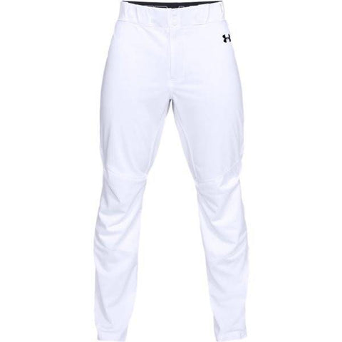 Under Armour Men's Ace Relaxed Fit Ball Pants