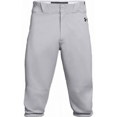 Under Armour Senior Baseball Knickers