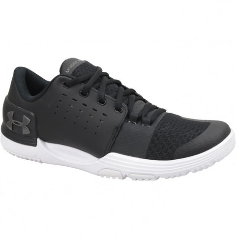 Under Armour Men's Limitless X-Trainer