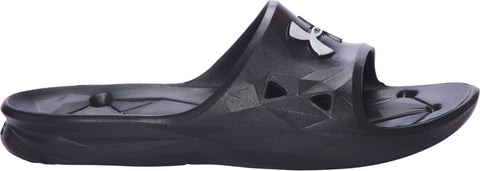 Under Armour Men's Locker Sandal