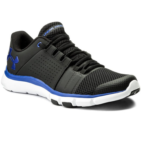 Under Armour Men's Strive X-Trainer