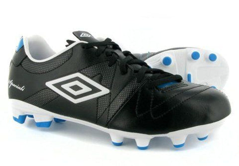 Umbro Men's Speciali 3 Cup HG Soccer Shoes