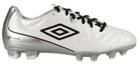 Umbro Men's Speciali 4 Shield HG Soccer Shoes