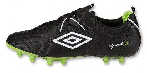 Umbro Senior Speciali R Pro Soccer Shoes