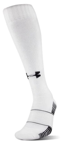 Under Armour Senior Striker Soccer Socks