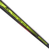 Bauer Junior Vapor Flylite Hockey Stick 40 Flex