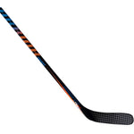 Warrior Senior Covert Krypto Composite Stick
