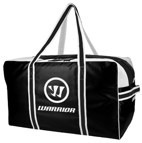 Warrior Pro Medium Hockey Bag