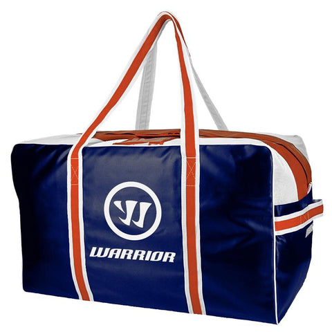 Warrior Pro Large Hockey Bag