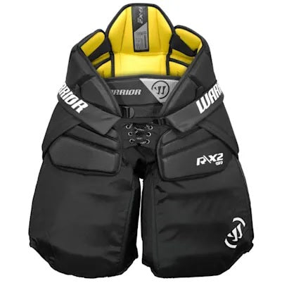 Warrior Senior RX2 Hockey Goalie Pants