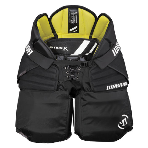 Warrior Ritual GPNTJR5 Junior Goal Pant