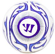 Warrior Skreamer Clone Soccer Ball