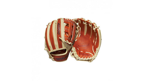 "Wilson A2000 PP05 11.5"" Ball Glove"