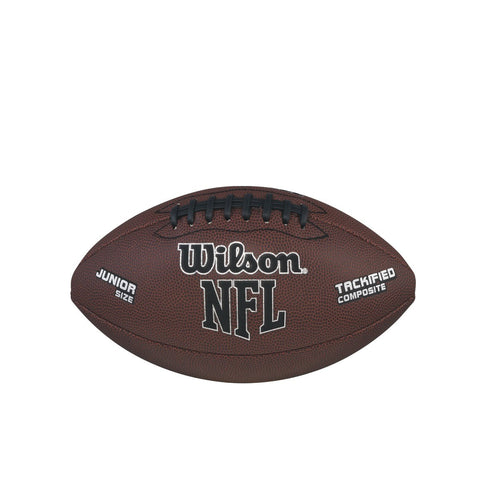 Wilson Junior All Pro Pittsburgh Steelers Football