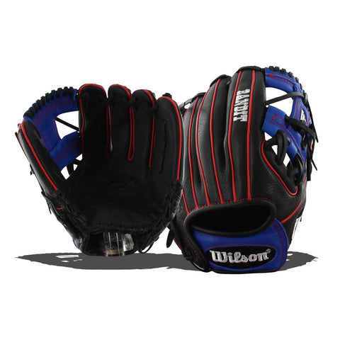 "Wilson Bandit 11.25"" Ball Glove"