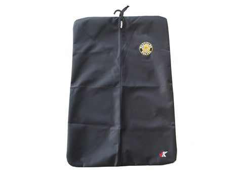 Waterloo Wolves Sweater Bag