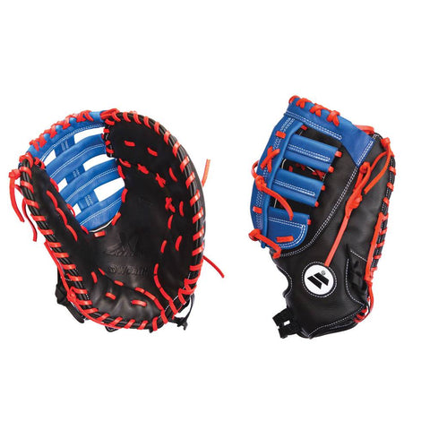 "Worth Extreme 13"" First Baseman Glove"