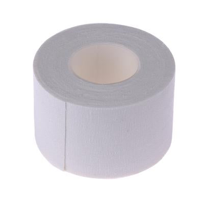 White Zinc Oxide Medical Tape