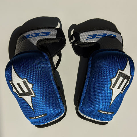 Easton Junior 333 Hockey Elbow Pads