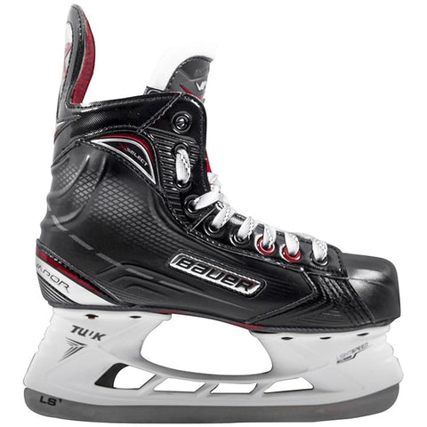 Bauer Junior Vapor X-Select Skate