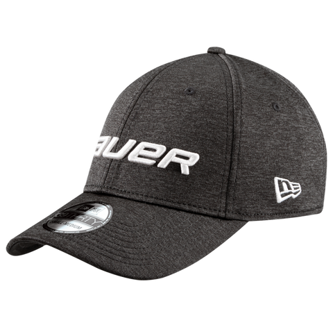 Bauer 3930 Shadow Tech Cap