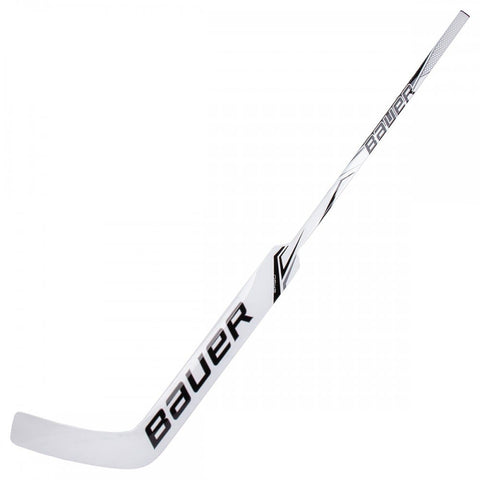 Bauer GSX Senior Goalie Stick
