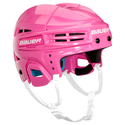 Bauer Prodigy Youth Hockey Helmet