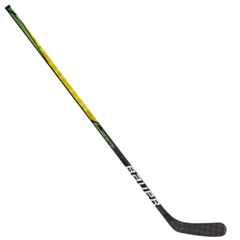 Bauer Senior Supreme Ultra Sonic Composite Hockey Stick 1056637 1056639