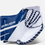 Bauer Supreme 3S Senior Goalie Catch Glove