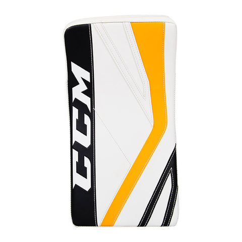 CCM Premier P2.5 Senior Goalie Blocker