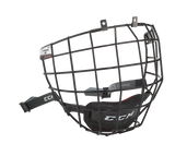 CCM 580 Hockey Facemask