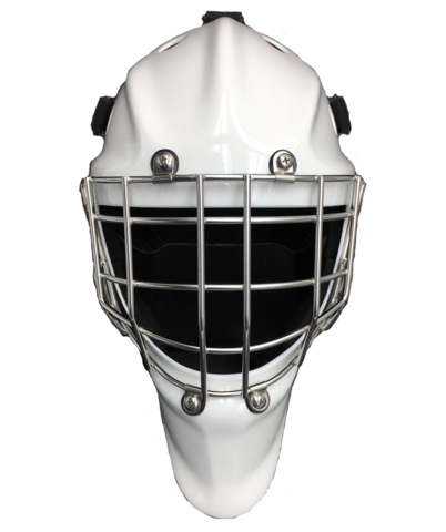Coveted 906 Senior Goal Mask
