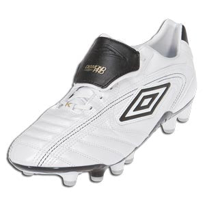 Umbro Men's Diamond Pro-A HG Soccer Shoe 887202-158