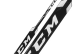 CCM Junior Axis A1.5 Goalie Stick
