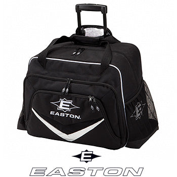 Easton Hockey Coach Wheel Bag
