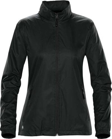 Stormtech Womens Axis Shell Jacket