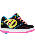 Heelys Propel 2.0 Junior Wheeled Shoes
