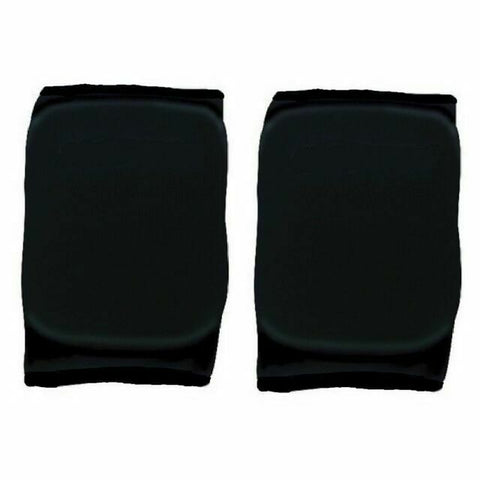 Martin Volleyball Kneepads
