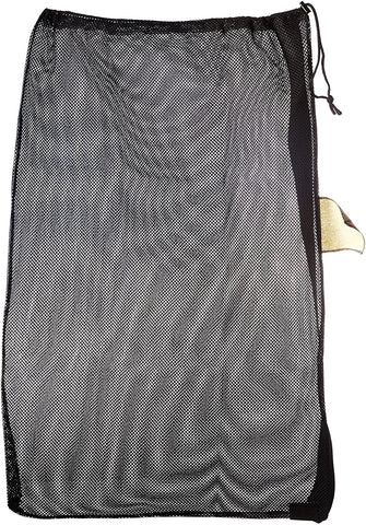 Martin Sports All Purpose Mesh Bag APB36