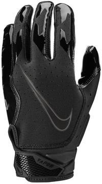 Nike Vapor Jet 6.0 Senior Football Gloves