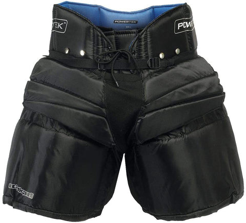 Powertek  V5.0 Youth Goalie Pants