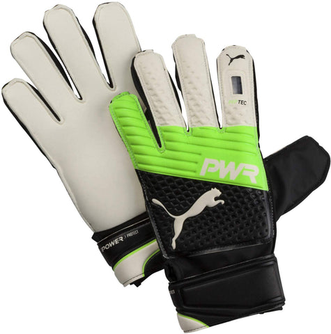 Puma evoPower Protect 3.3 Soccer Goal Gloves