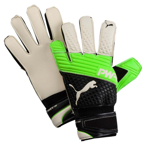 Puma evoPower Grip 2.3 Junior Soccer Goal Glove
