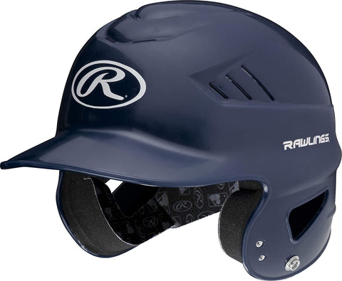 Rawlings CoolFlo Senior Batting Helmet rcfh